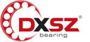 Логотип Dalian Xinsheng Bearing Marketing Co.,Ltd